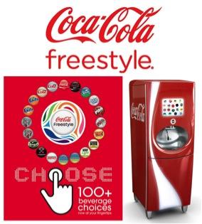 CokeFS