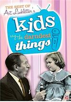 children: terrific mental connection makers