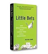 Little Bets2