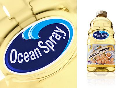 ocean-spray-main