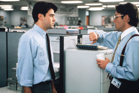 Office Space cc01