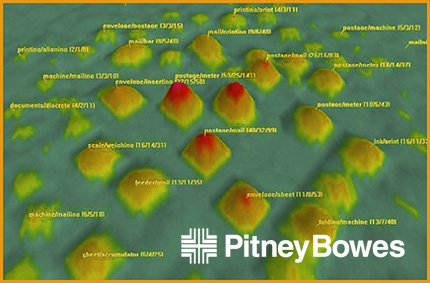 pitney-bowes-main