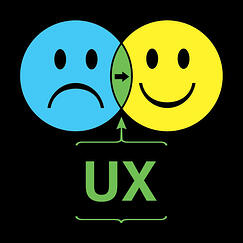 sad UX happy1