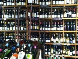 winestoreinnovation resized 600