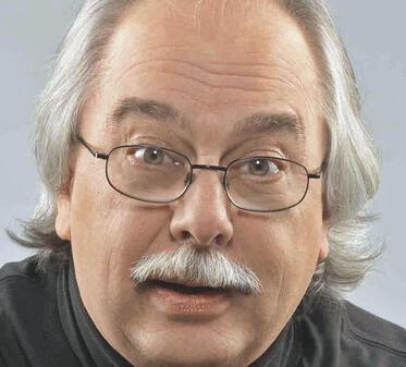 Jay Terwilliger, CEO, Innovation