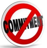 lack of commitment copy.jpg