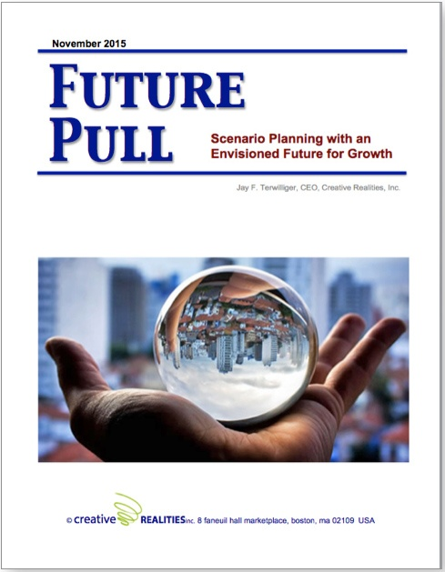 Future_Pull_Cover_with_shadow