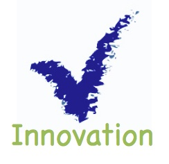 Innovation's Critical Success Factors
