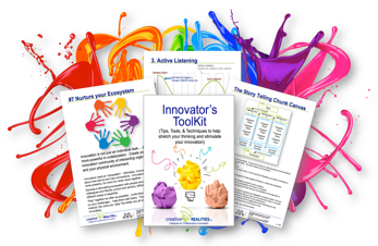 Innovators Toolkit for website.png