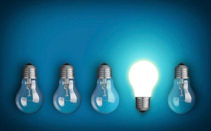Resources_lightbulbs_for_web_istock