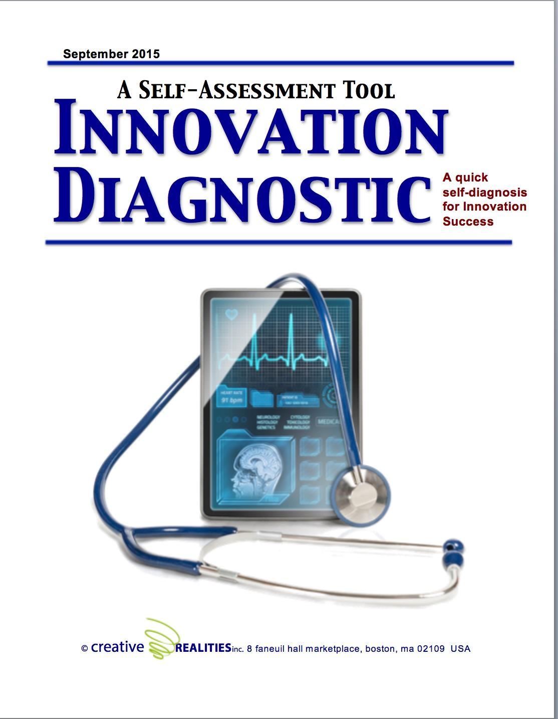 Self_Assessment_Diagnostic_Cover_copy