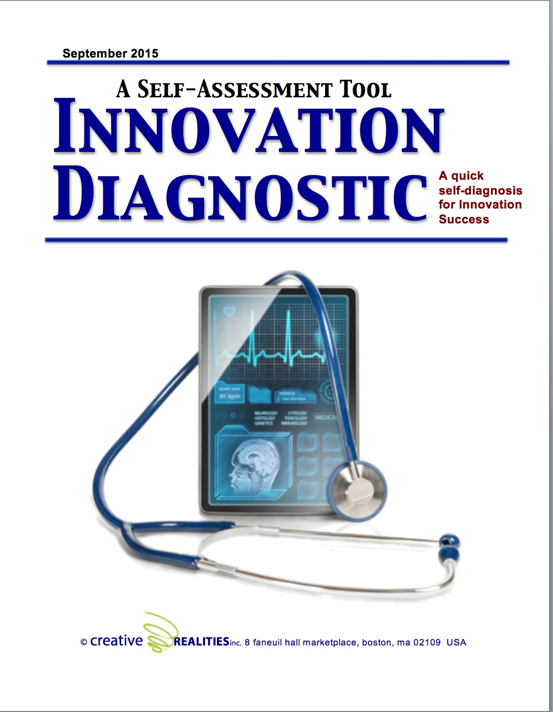 Self_Assessment_Diagnostic_Cover_copy