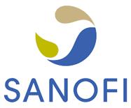 Sanofi – Logos Download