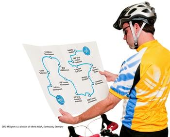 Provantage_cyclist_map