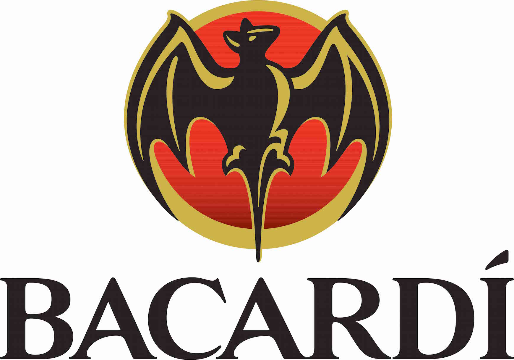 Bacardi-logoSMALL