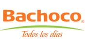Bachoco_logo_SMALL