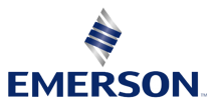 Emerson-logo_small