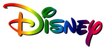 Walt_Disney_World_Logo