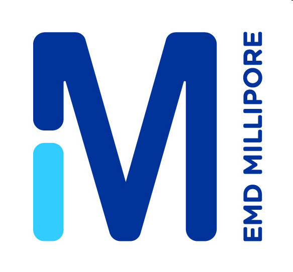 emd_millipore