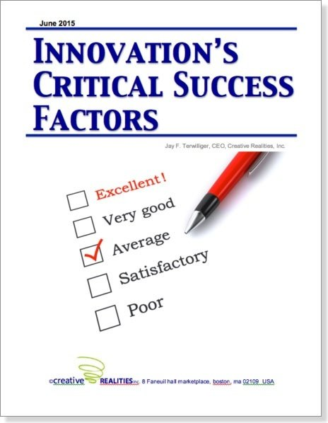Critical_Success_Factors_Cover