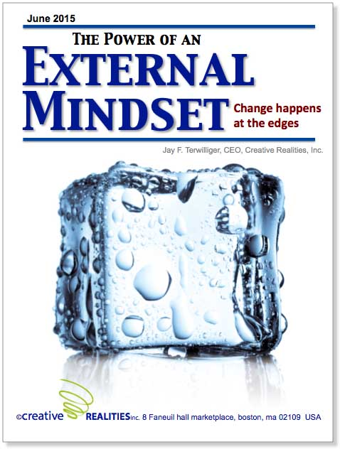 External_MIndset_Cover_edited-1