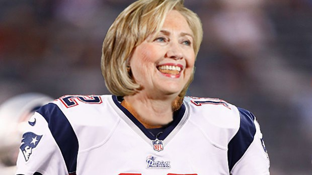Hillary_number_12