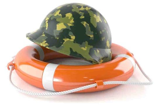 wargames_helmet