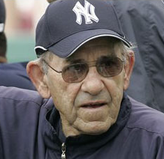 Yogi_Berra_croopped